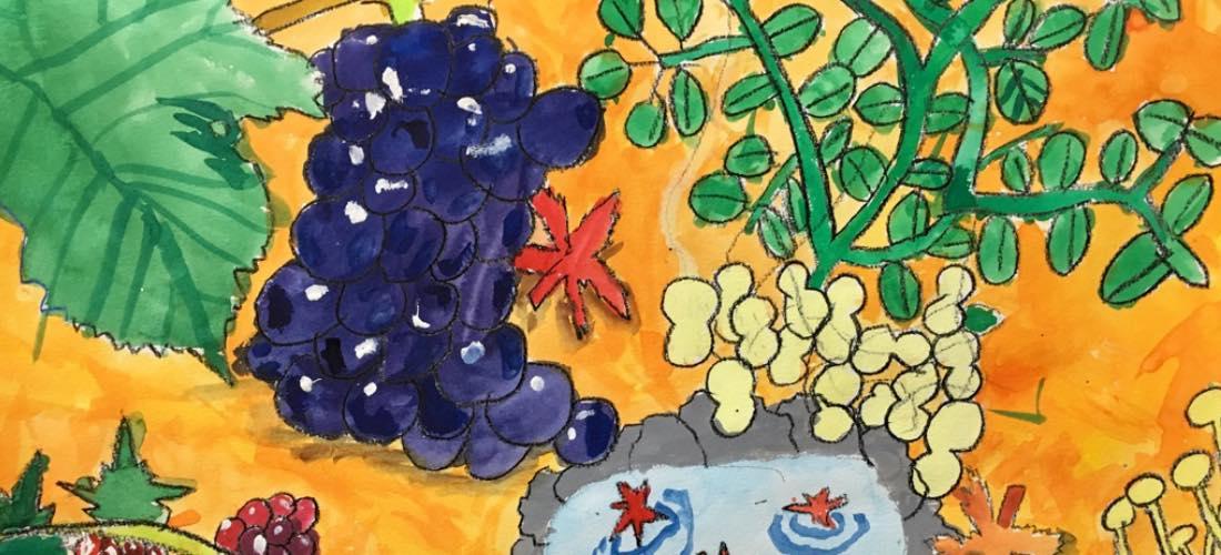 アトリエColors | 子供から大人まで通える絵画教室 印西市〜船橋市を中心に開講中